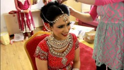 Best Indian Bridal Makeup Tips