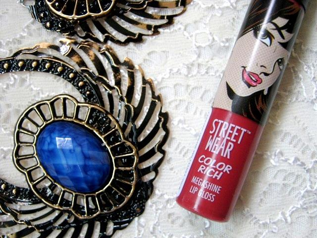 Best Streetwear Lip Glosses