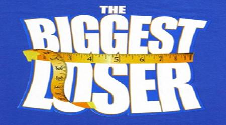 Biggest Loser Diet