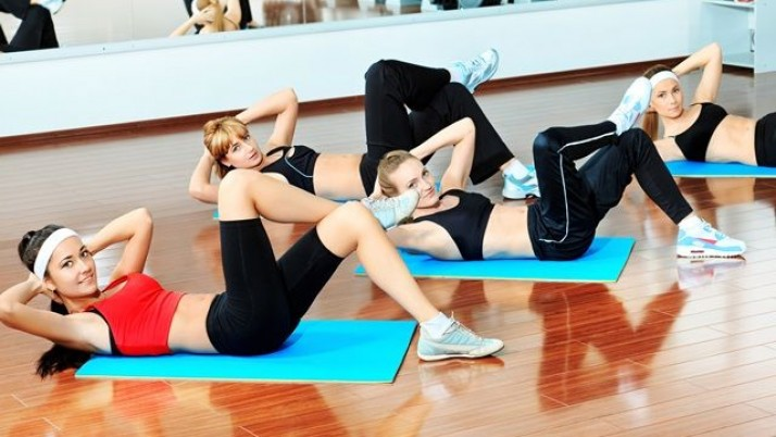 Top 5 Tips to Make Your Body Fit