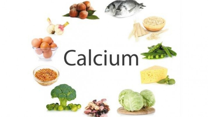 Calcium Deficiency – Causes, Symptoms and Treatment