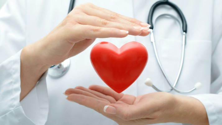 Cardiac Diet – What Is It And Ways To Keep Your Heart Healthy?