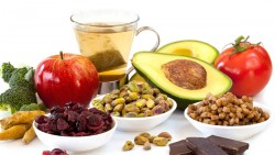Chromium – Benefits, Precautions and Foods to Eat