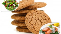 Cookie diet plan everything you need to know