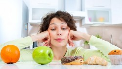 How to Lose Weight in One Week by Crash Dieting?
