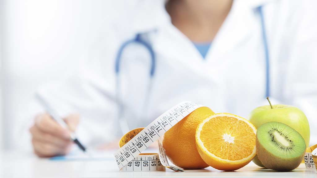 EXPERT DIETICIAN TIPS FOR WEIGHT LOSS