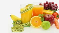 Day Juice Diet Detox Plan