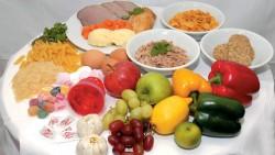Dialysis Patient Diet