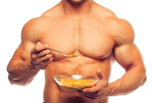 What Is The Perfect Diet Plan For Muscle Building?