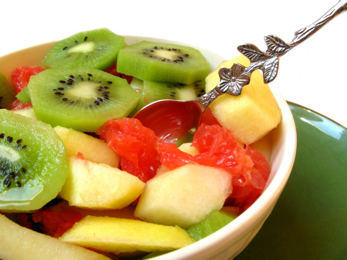 Diet Secrets Which You Can Follow