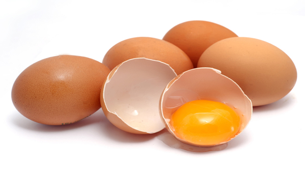 Choline – Amazing Benefits, Rich Foods and Supplements
