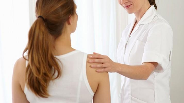 Estrogen Benefits for Skin, Hair and Health