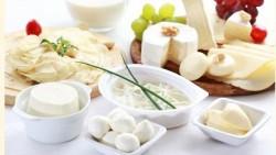 Calcium Rich Fruits You Should Definitely Eat