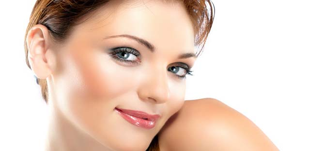 Fairness Tips for Dry and Dull Skin