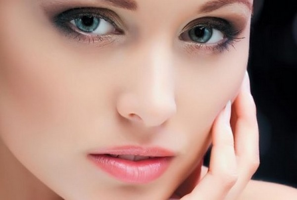 Simple tips to Glowing and Radiant skin