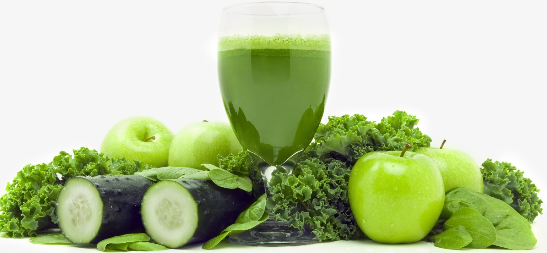 Image result for green diet