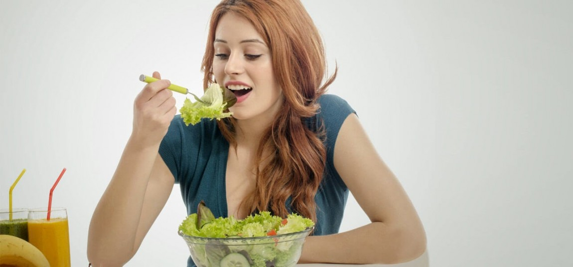What is Hallelujah Diet and what are its Benefits?