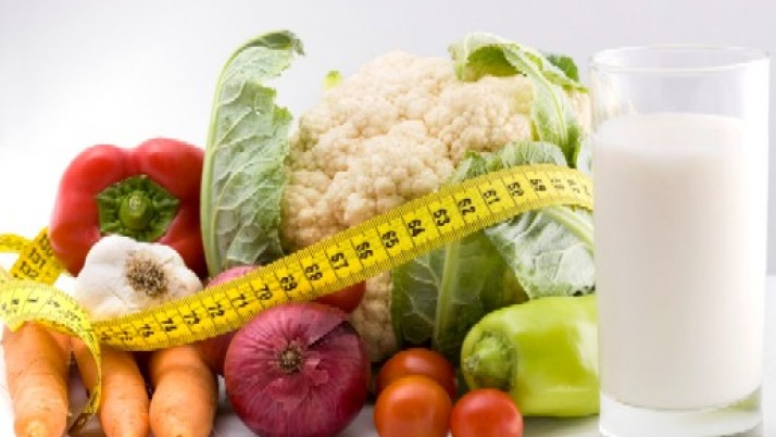 Helpful Tips to Create Your Own Diet Plan to Lead A Healthy Life