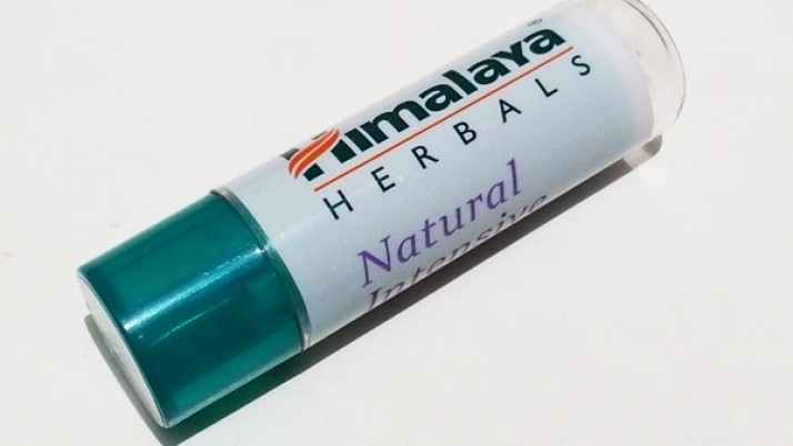 Best Herbal Lip Balms