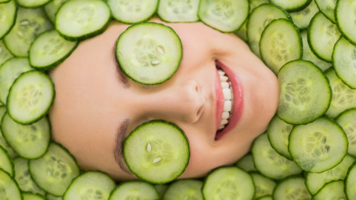 Effective Home Remedies to Get Rid Of Oily Skin