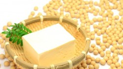 Healthy Foods to Include In Your Lactose Free Diet