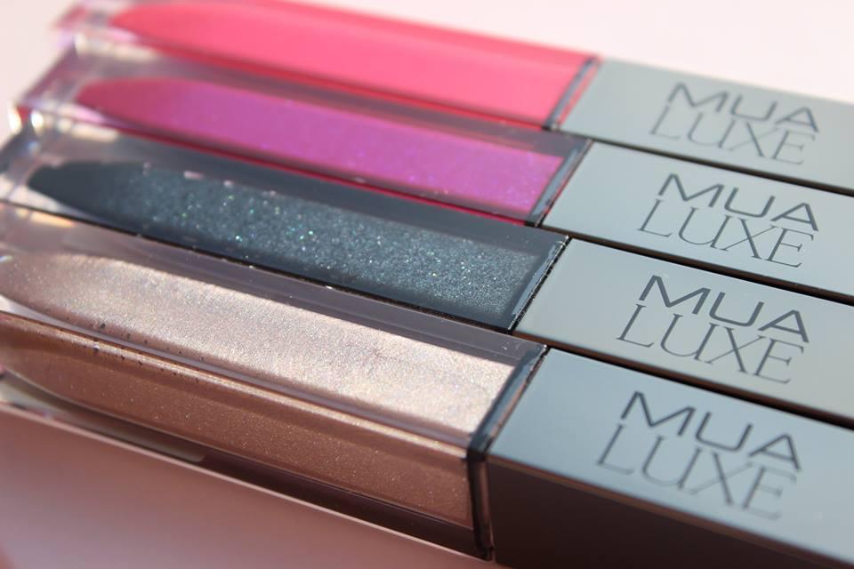Best Liquid Lipsticks Available In India