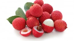 Amazing Benefits Of Litchis (Lychee) For Skin, Hair And Health