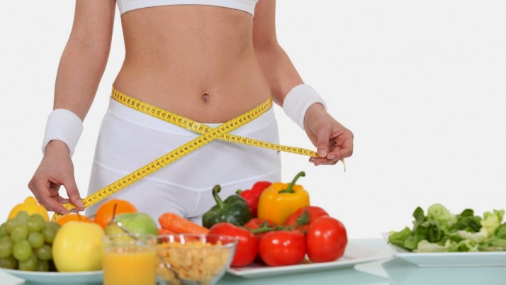 Simple Ways to Lose Weight Without Dieting