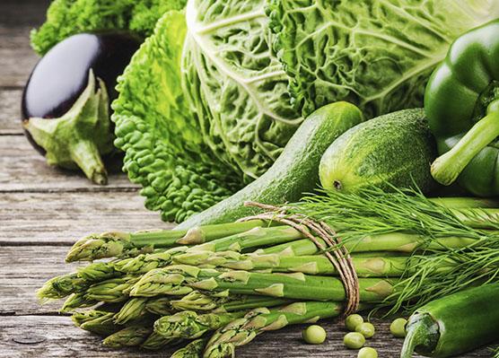 Low Calorie Diet – A Complete Guide