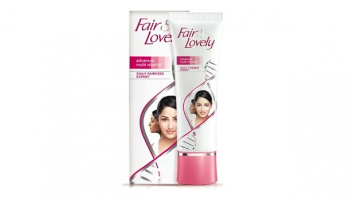 Most popular fairness cream for oily skin available in India