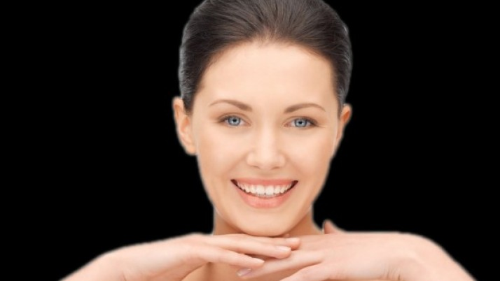 Good Skin Care Tips for 20's, 30's, and Beyond