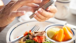 Nutrition Apps You Should Check Out Right Away