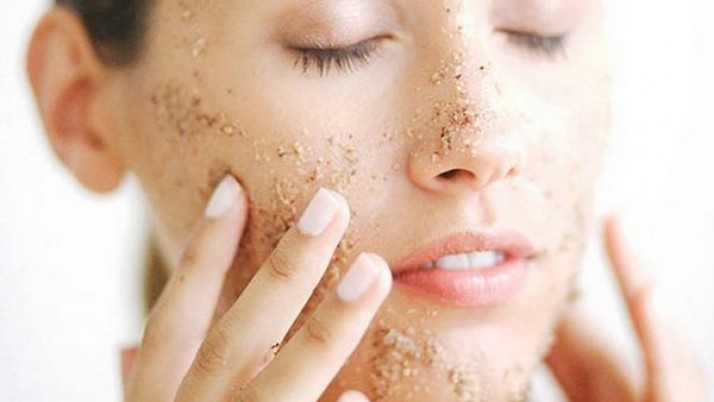 Must Know Beauty Tips for Oily Skin