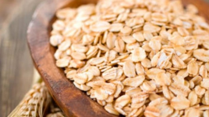 Best Benefits Of Oats For Skin, Hair And Health