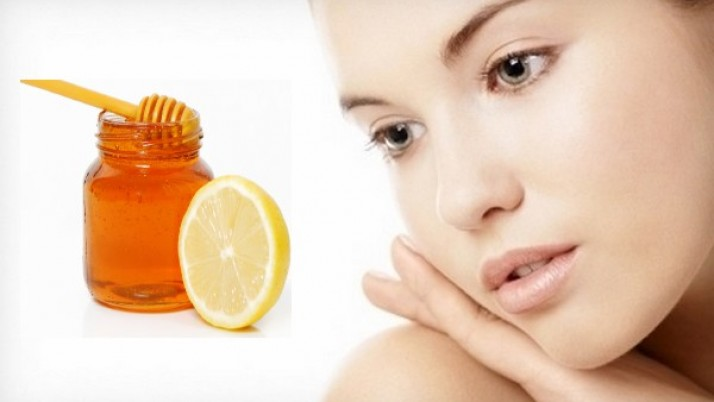 Simple Benefits Of Using Honey For Oily Skin