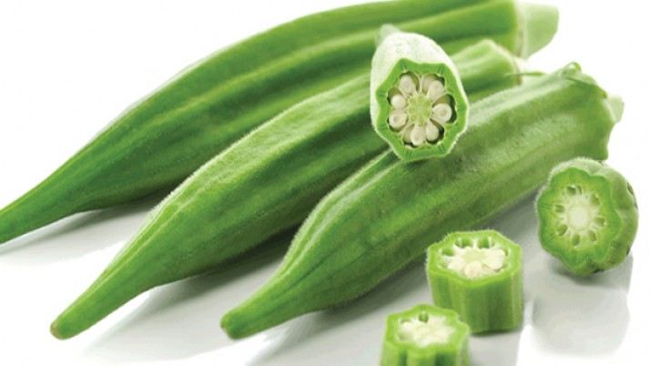 Is Okra Helpful To Treat Diabetes