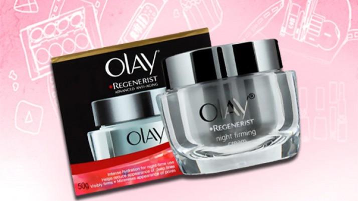 Best Facial Firming Creams