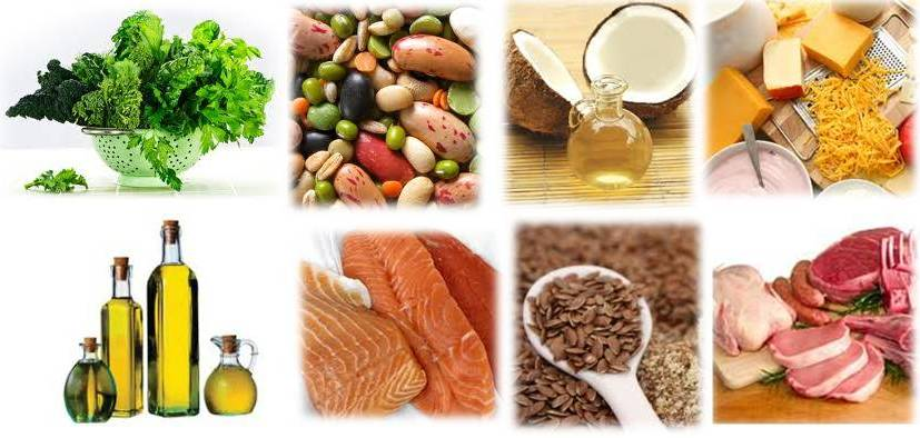 What Are Omega 6 Fatty Acids And What Is Their Importance?