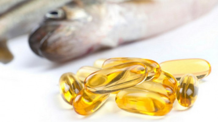 Best Benefits of Omega 3 Fatty Acids for Skin, Hair and Health