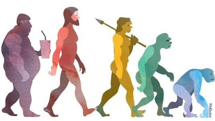 Paleo/ Caveman Diet – What Is It And What Are Its Benefits?
