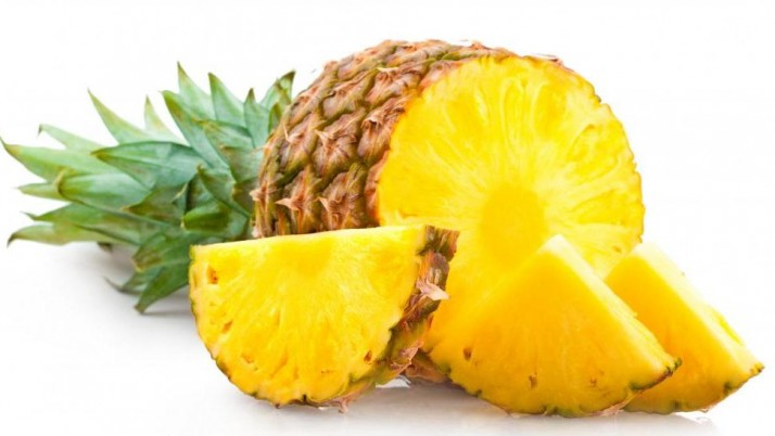 Pineapple Diet – How To Do And What Are Its Benefits?