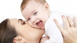 Dry Skin Care Tips for Babies