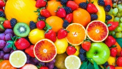 Potassium Rich Foods You Should Consume