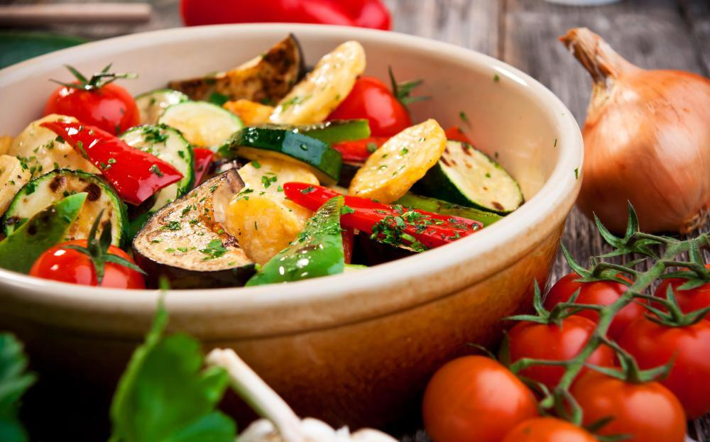 Renal Diet –Important Guidelines You Should Follow