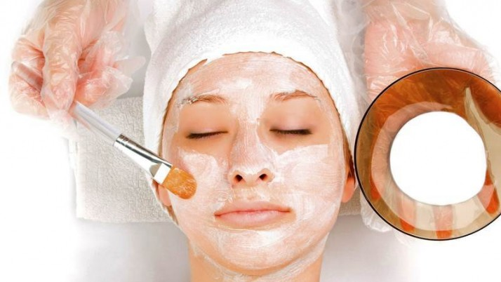 Simple Home Remedies For Treating Dry Skin
