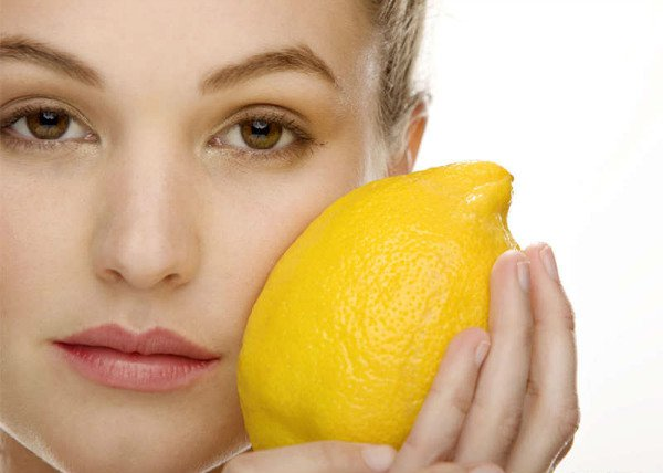 Simple Pimple Treatments for Oily Skin