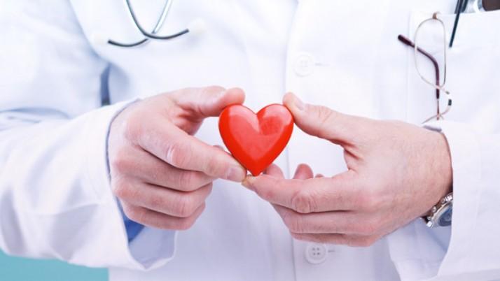 Simple Ways To Lower Bad Cholesterol