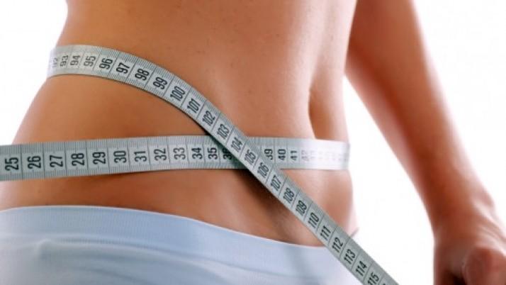 Slim Fast Diet Plan