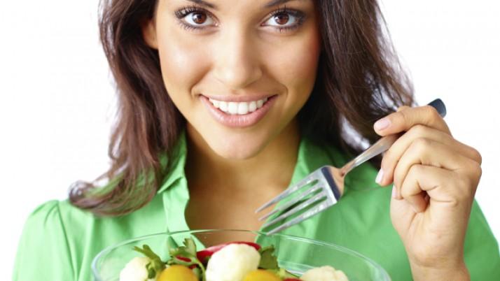 Spark Solution Diet