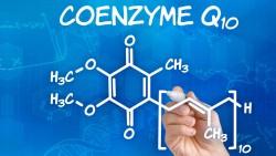Amazing Benefits of Coenzyme Q10